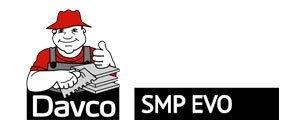Davco SMP