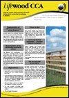 Lifewood CCA brochure