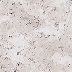 Premium travertine