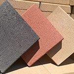 Cheap flagstone pavers