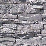 Ledgestone limestone
