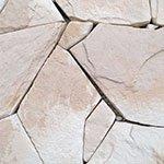 Arcticstone sandstone