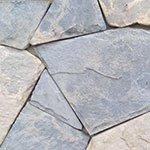 Arcticstone bluestone