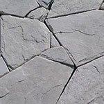 Arcticstone limestone