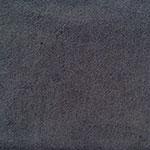 8x4 Black sandstone