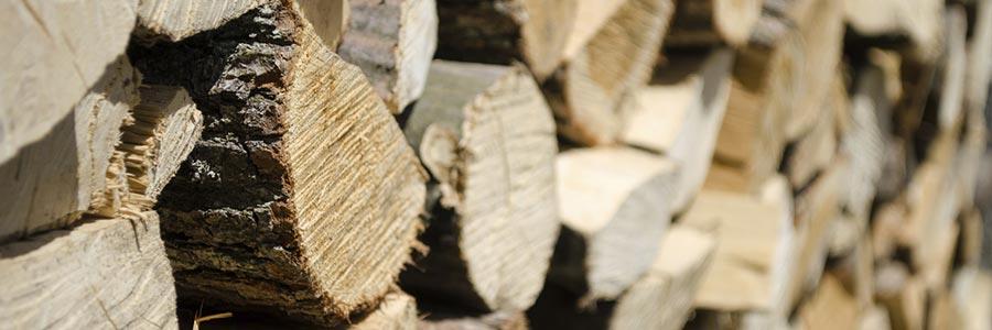 Timber supplies in narellan surrounding area hayters
