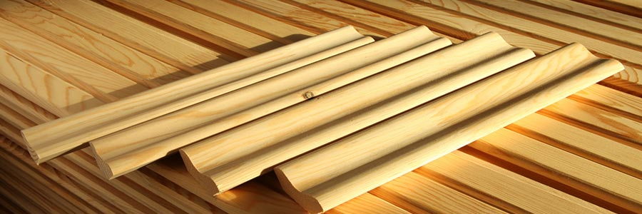 Timber Supplies In Narellan Amp Surrounding Area Hayters