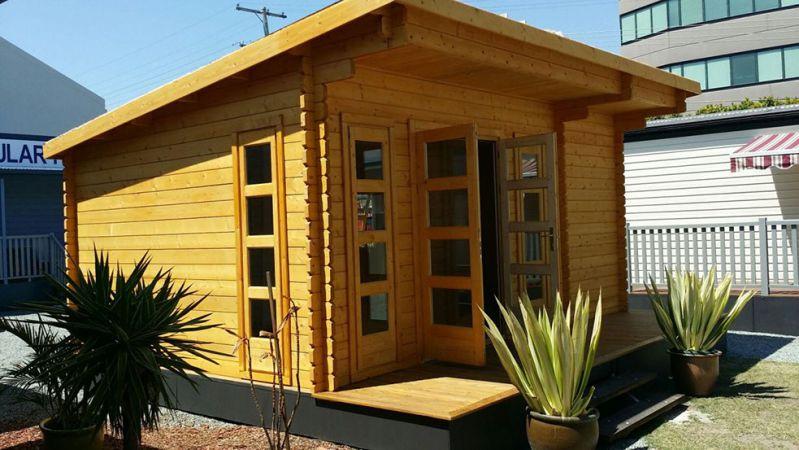 Kit Homes Goulburn Hayters Timber And Paving