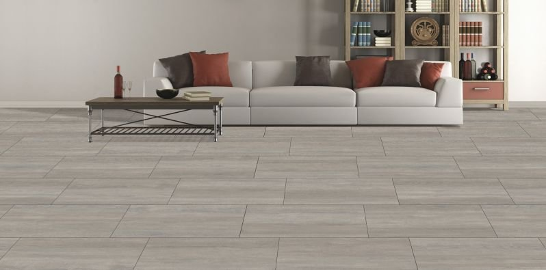 Timber Look Tiles Hayters Timber And Paving