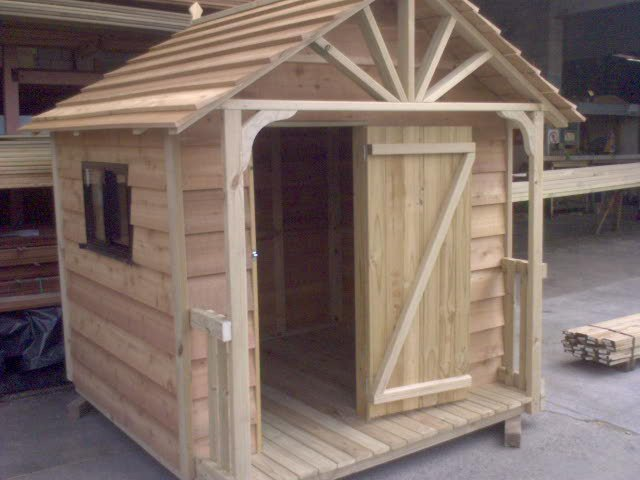 sheds goulburn hayters timber and paving