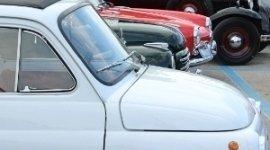 revisione veicoli storici