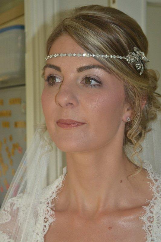 pretty tiara
