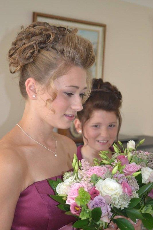 excellent bridal makeup