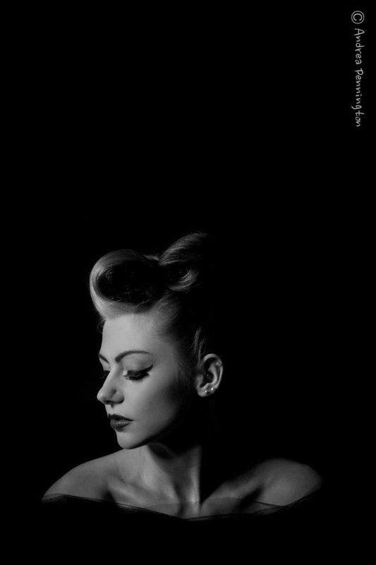 neo noir photography