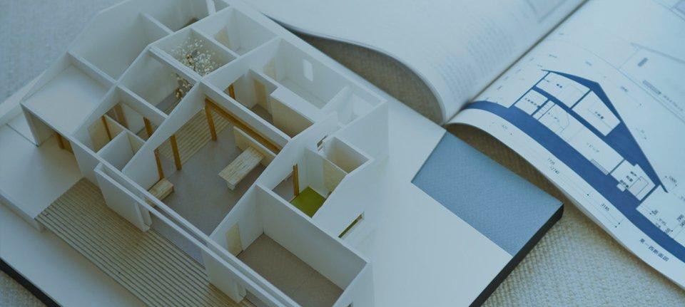 Architectural project management