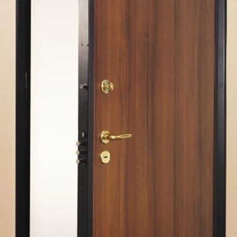 porta blindata da esterno