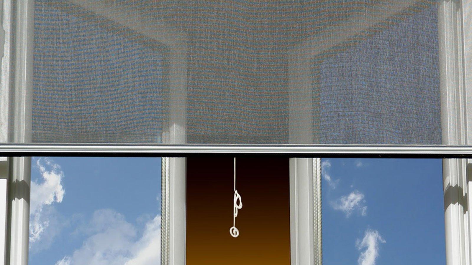 Infissi e tende da esterno casapulla caserta royal lux system infissi - Porte interne caserta ...