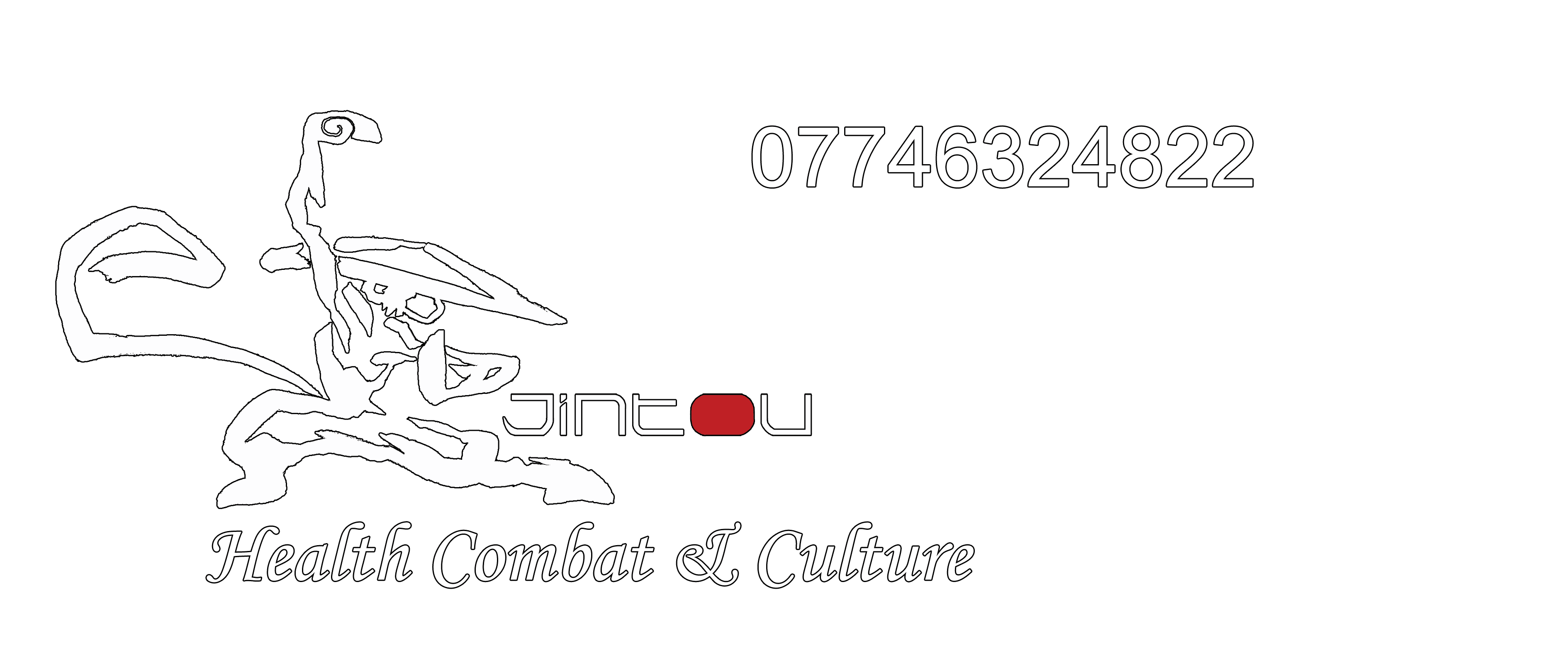 jintou, health combat, culture