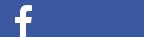 Facebook _logo