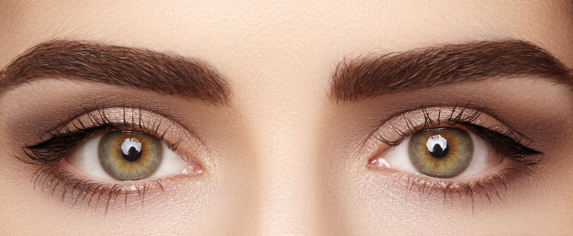 brows and lashes  queenstown