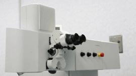 interventi microchirugia