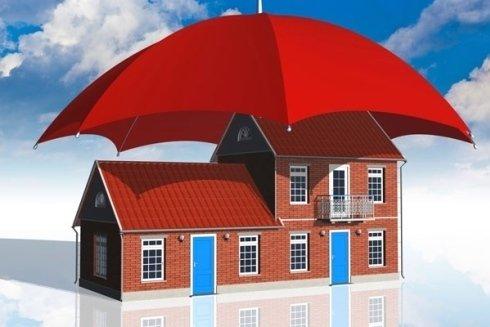 Assicurazioni su beni immobili