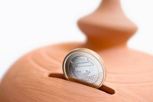 Investimenti pensionistici