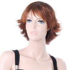 vendita parrucche