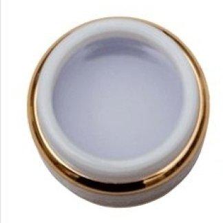 GOLDEN NAILS - UV GEL SIGILLANTE