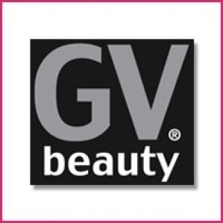 GV Beauty