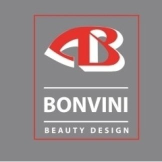 Bonvini Beauty design