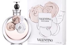 profumi valentino