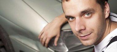 maroochy mobile mechanics mechanic