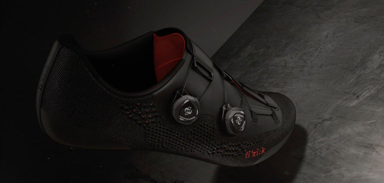 scarpa da ciclismo