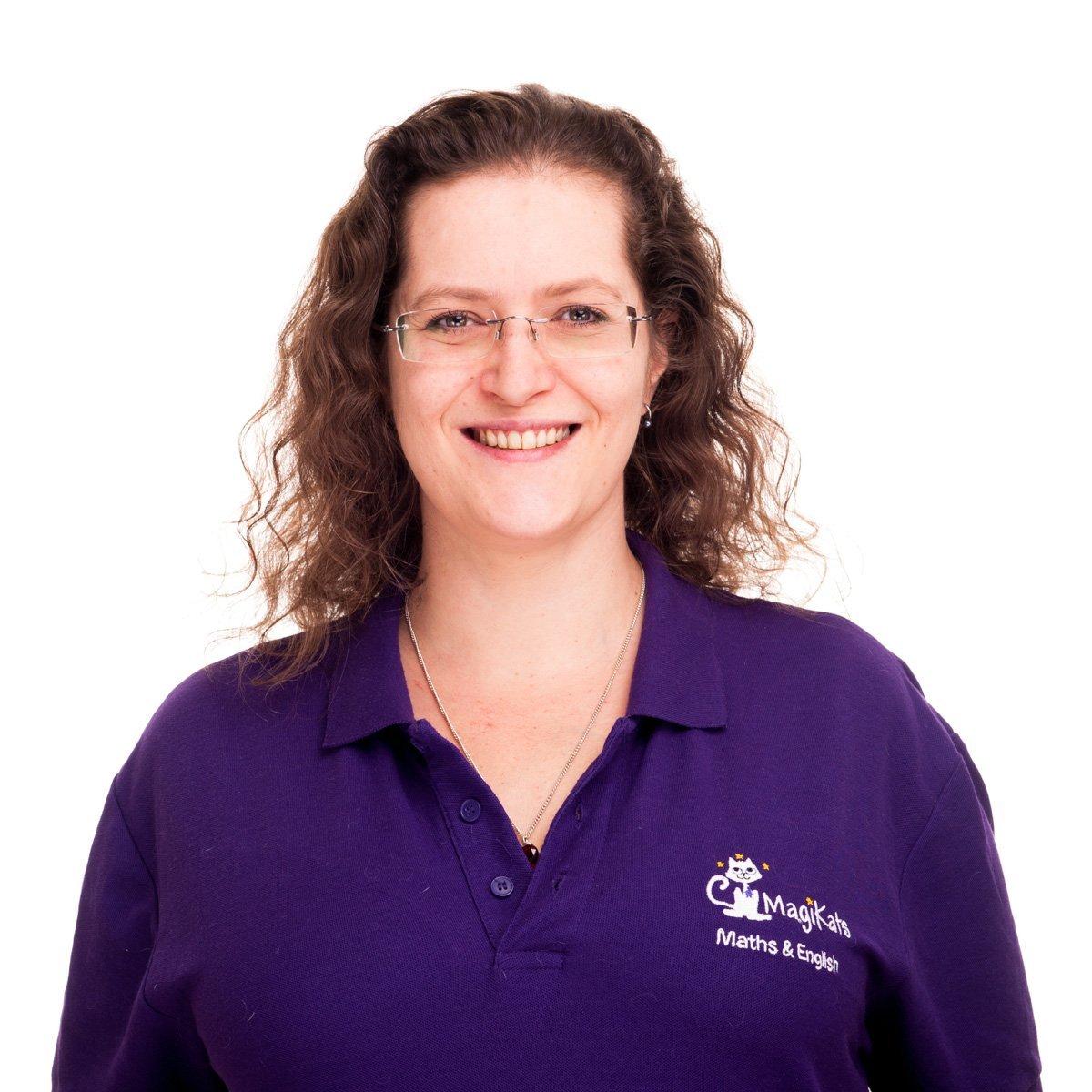 Emma Lomas, Workshops Consultant
