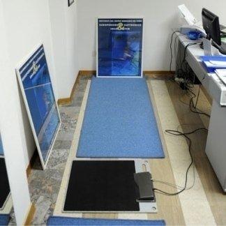 centro computerizzato