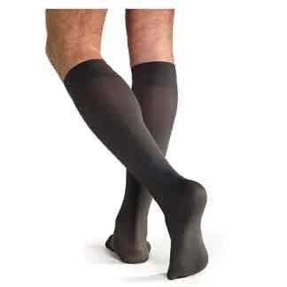 calze uomo