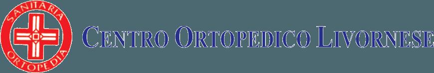 Centro Ortopedico Livornese logo