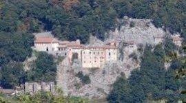 hotel, albergo, ristorante, Santuari Francescani, valle Santa, Rieti