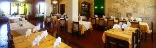 hotel, ristorante, Terminillo, Rieti