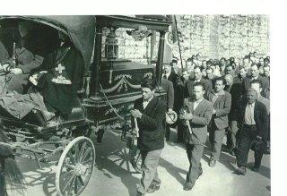 agenzia funebre ceccano