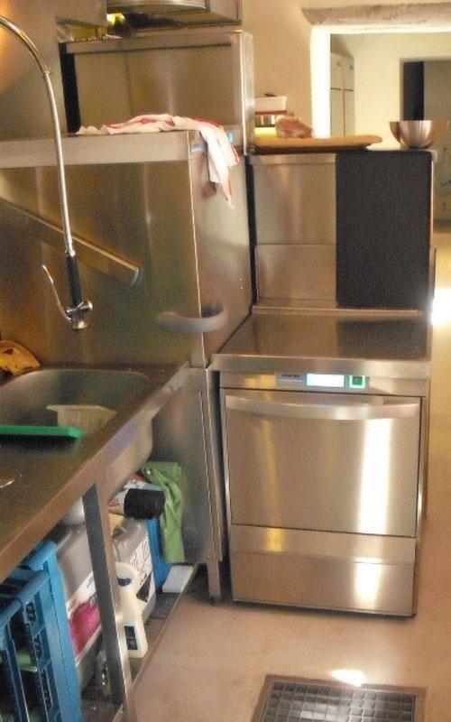 vendita celle frigorifere