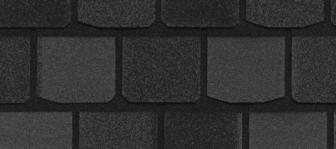 Highland Slate Shingle Roofing 7