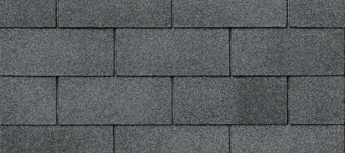 XT25 Extra Tough Shingle Roofing 16