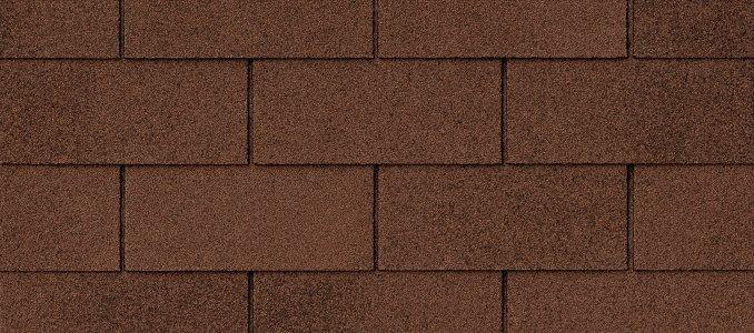 XT25 Extra Tough Shingle Roofing 21