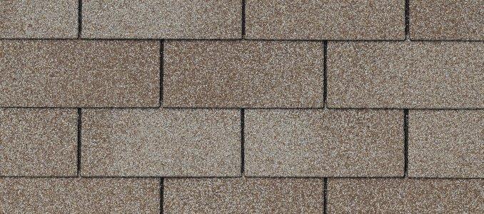 XT25 Extra Tough Shingle Roofing 11