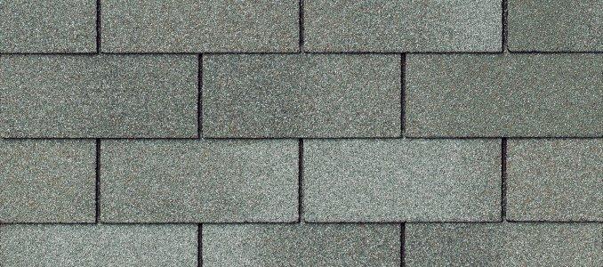 XT25 Extra Tough Shingle Roofing 15
