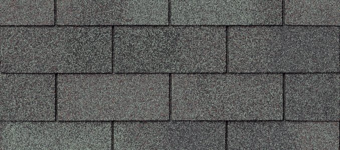 XT25 Extra Tough Shingle Roofing 14