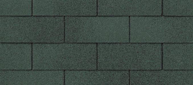 XT25 Extra Tough Shingle Roofing 13