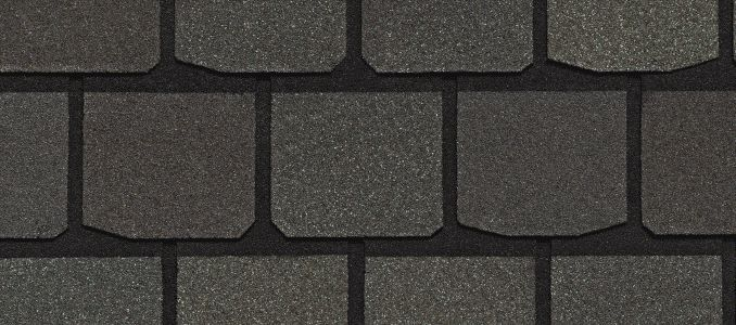 Highland Slate Shingle Roofing 8
